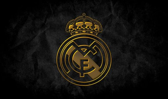 Real Madrid Official Store Maremagnum