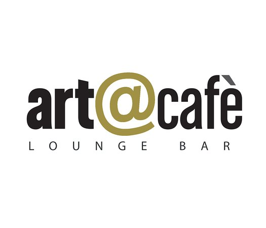 art@cafe'