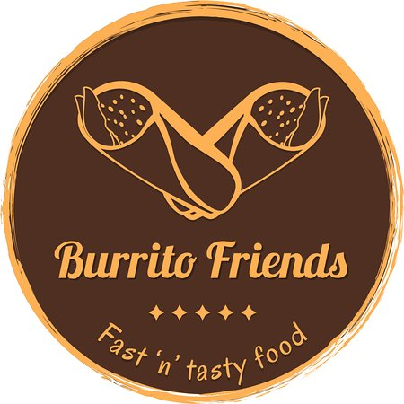 Burritofriends