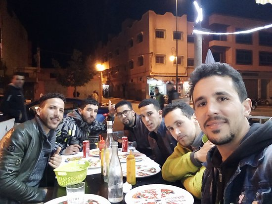 Imlil, Morocco: getlstd_property_photo
