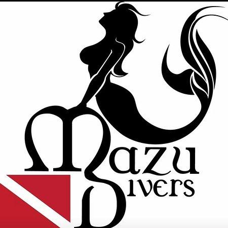 Mazu Divers