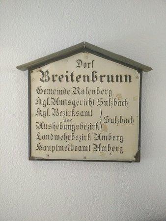 Foto Sulzbach-Rosenberg