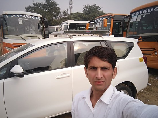 Travel Fare India:  Get a reliable Delhi to Neemrana taxi with Savaari. Our courteous drivers will make your trip memorable when you choose cabs from Delhi to Neemrana. Rating 4.4  (604) Gurgaon Car Rentals, Gurgaon Taxi Services, Taxi on Rent Gurgaon, Taxi Airport Transfer Gurgaon, Cabs - TaxiServiceGurgaon.com www.taxiservicegurgaon.com TaxiServiceGurgaon is one of the leading taxi rental company in Gurgaon. Providing Dzire, Innova, Etios and many more taxi's according your need. Enjoy your tour and feel safe an