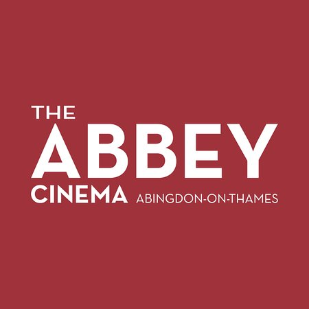 The Abbey Cinema