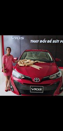 Car Rental Hoi An