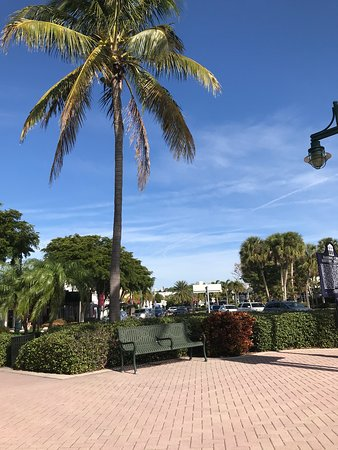 St Armands Circle Sarasota 2019 All You Need To Know Before You