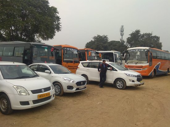 Travel Fare India: Are you Looking for car rental for your upcoming trip in Behror? ... Car Hire Offers and Car Rentals in Behror, now you can book full day taxi Behror, airport transfer, Railway Transfer in Behror. Here you will find a reliable Behror based car rental company for Your all car hire needs ..