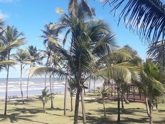 Barra dos Coqueiros Sergipe fonte: media-cdn.tripadvisor.com