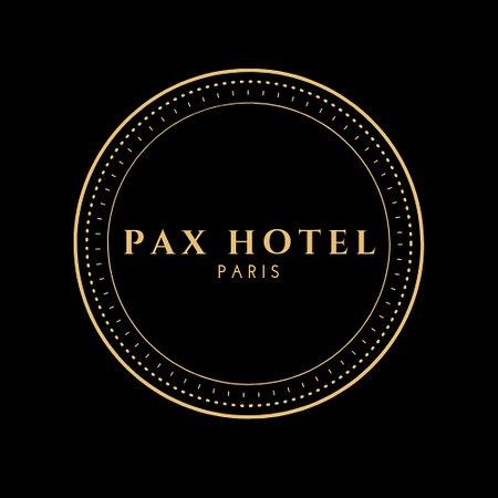 Foto de Pax Hotel
