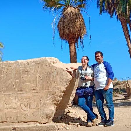 Cairo Pass Tours