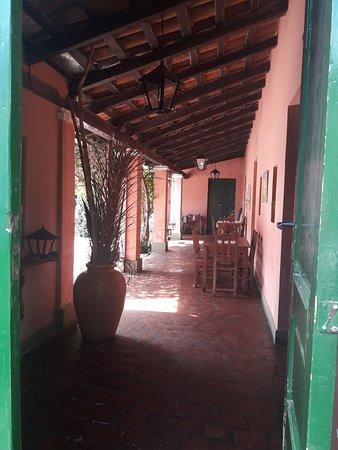 Cerrillos Photo