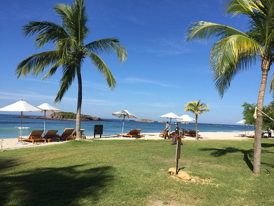 The St Regis Punta Mita Resort Updated 2018 Prices Reviews De Mexico Tripadvisor