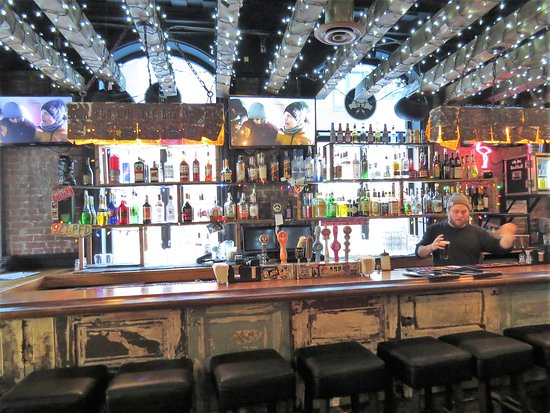 Chicago s best new happy hour specials eater chicago