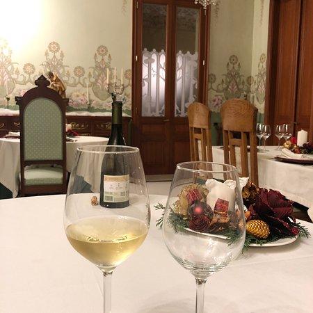 imagen Edelweiss - La Garriga en La Garriga