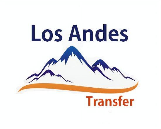 Los Andes Transfer