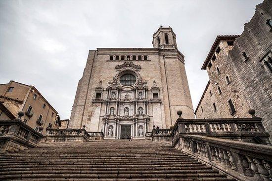 Foto de Provincia de Girona