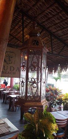 Buda Beach Buzios