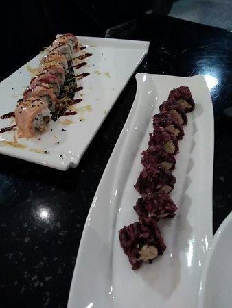 Sii Sushi