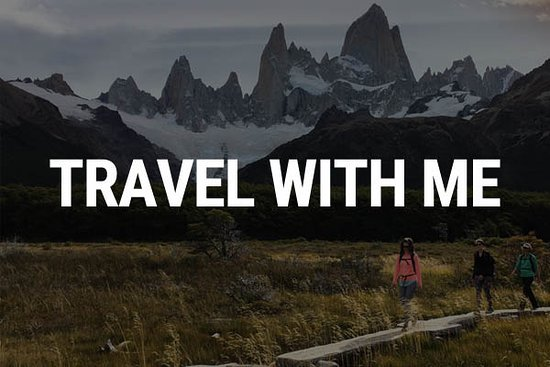 Travel Guide Chile: I am willing to travel with you and organize your taylored trip in Chile