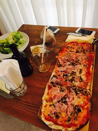 Cucina Moderna, Timisoara - Restaurant Bewertungen ...