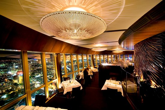 360 Bar And Dining Sydney Central Business District Menu Prices Restaurant Reviews Reservations Tripadvisor
