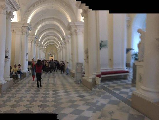 San Petersburgo, Rusia: Αγία Πετρούπολη - Μία πόλη με μεγάλο πολιτιστικό ενδιαφέρον ! Photo by Pavlos Christodoulou