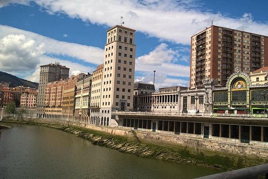 Bilbao Classic & Modern