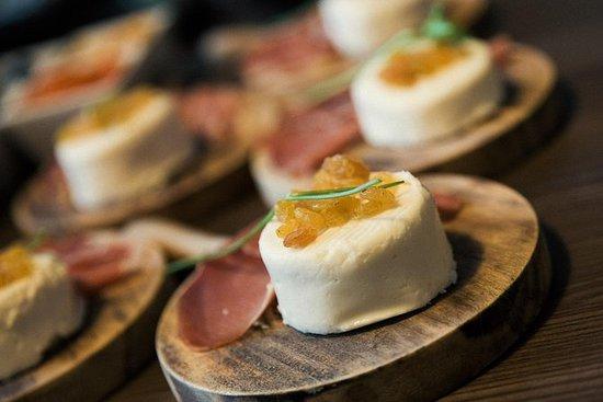 Private Porto Food Tour mit einem...