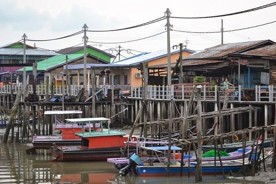 THE BEST Things to Do in Pulau Ketam - 2019 (with Photos) - TripAdvisor