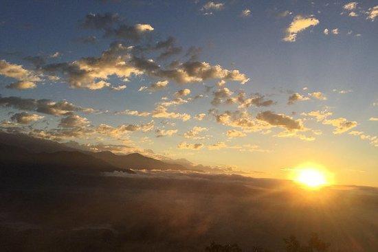 Half Day Sunrise tour to Tibetan...
