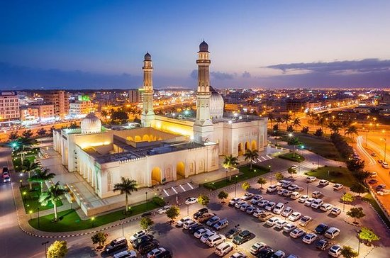 THE 15 BEST Things to Do in Muscat - 2019 (with Photos
