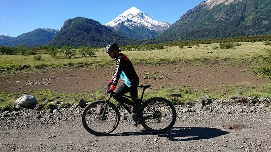 Nomads Bike Tours Φωτογραφία