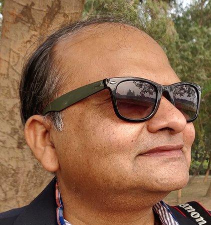 Мехтаб-Багх: Mehtab Bagh