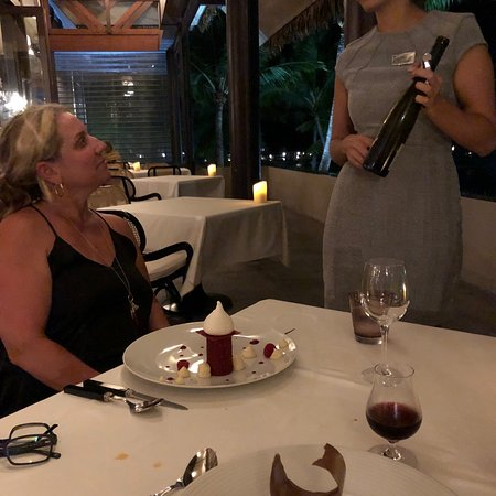 iriatai french restaurant bora bora restaurant reviews photos rh tripadvisor com
