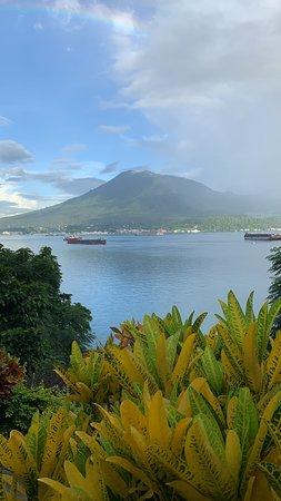 Pulau Lembeh Foto