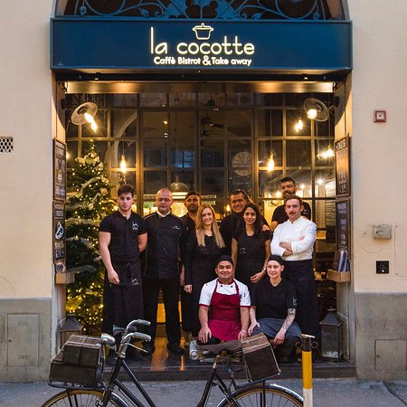 #lacocotterestaurant
