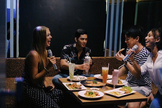 Family Karaoke Zero-4