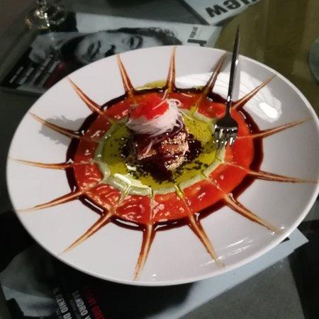 Sushi Ginza