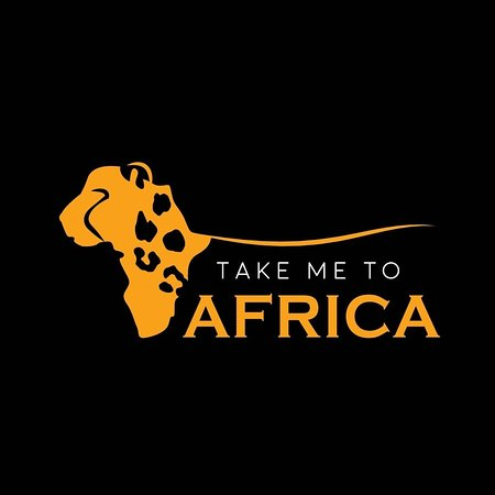 Take Me To Africa