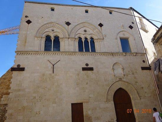 Palazzo Montalto