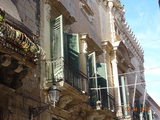 Palazzo Impellizzeri