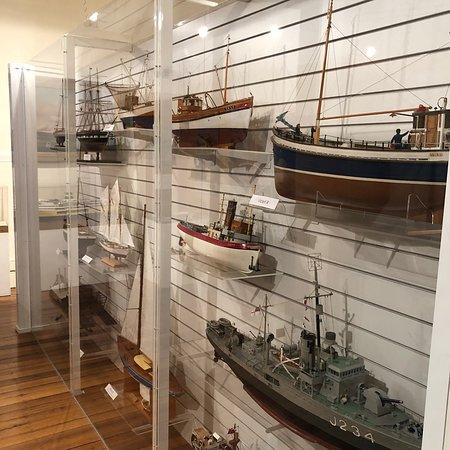 maritime museum of tasmania tripadvisor. Black Bedroom Furniture Sets. Home Design Ideas