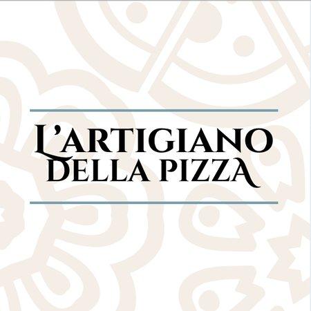 L'Artigiano della Pizza Parabita