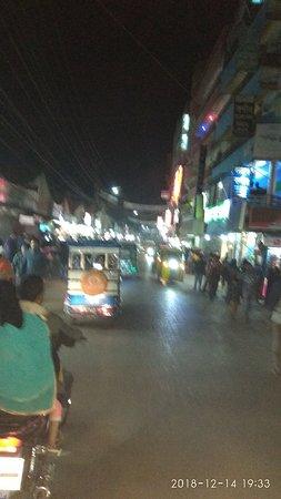 Chandpur Foto