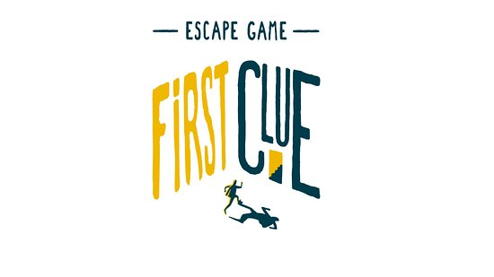 First Clue Escape Game