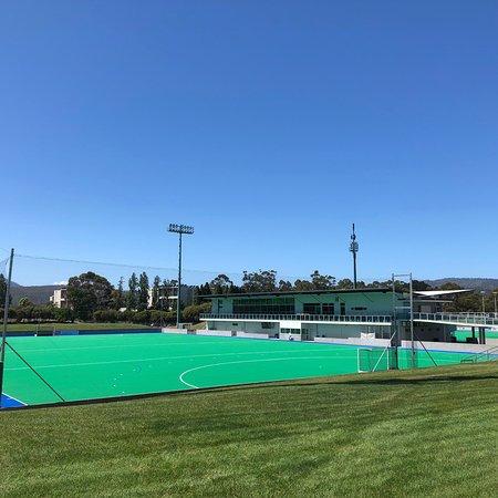 Tasmanian Hockey Centre (Hobart): UPDATED 2019 All You Need