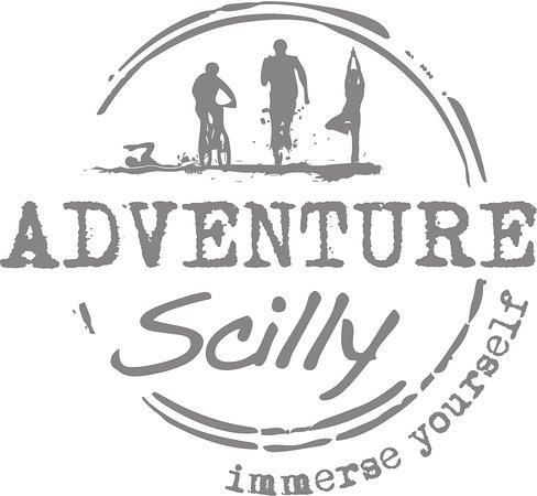 Adventure Scilly