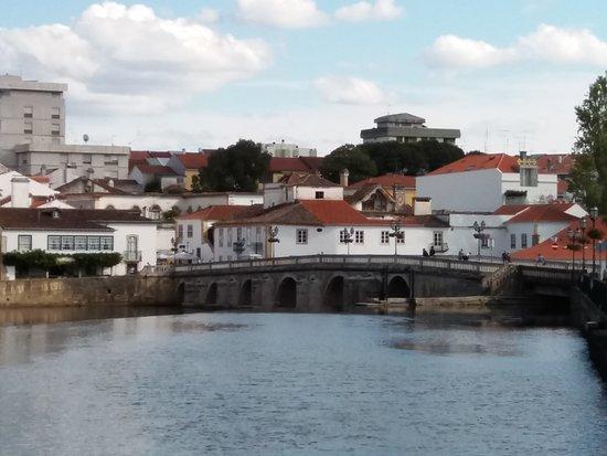 Ponte de Dom Manuel
