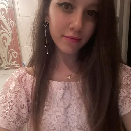 El Harrif Yasmine