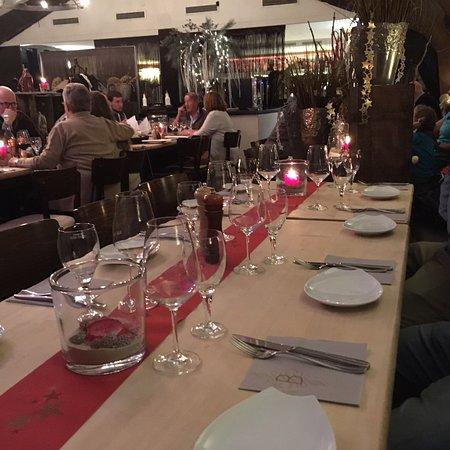 Haus Berger Rodenkirchen Cologne Restaurant Reviews Photos Phone Number Tripadvisor